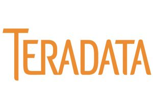 Teradata Logo | Gallery