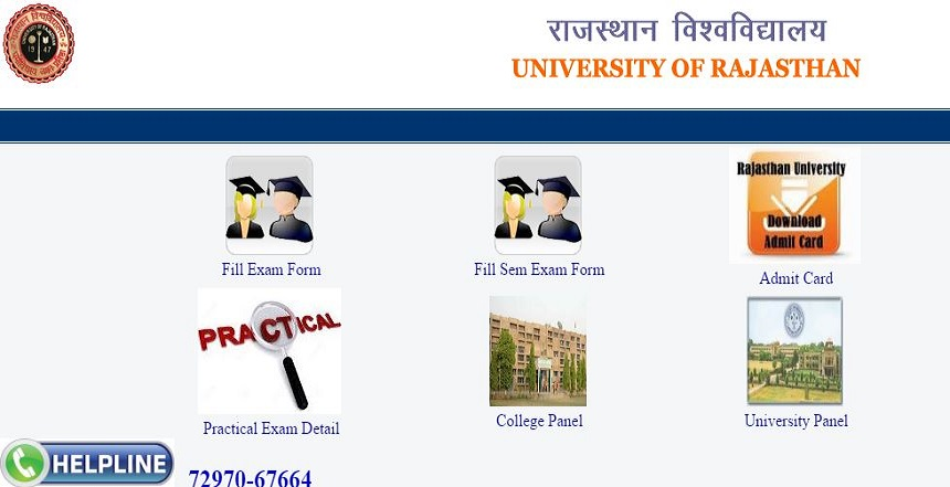 Online B Ed Form Rajasthan on pennsylvania state tax, income tax,