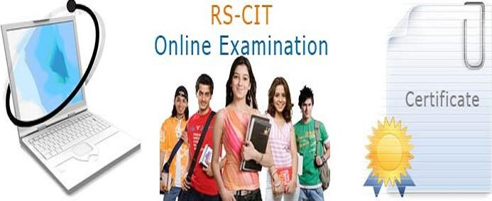 RS-CIT Model Test Papers 2018 With Answer Key @ rkcl vmou ac